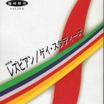 415V2qy7-JL