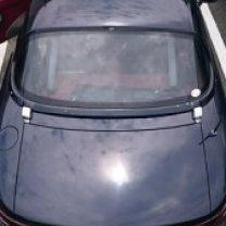 car-169x300