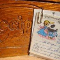 recipe-box-150x150