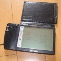 DSCF3567-800x6003-150x150