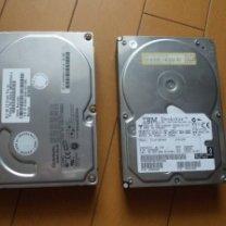 DSCF3759-640x480-300x225