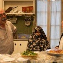 Iranian_Cookbook_01_3001-150x150