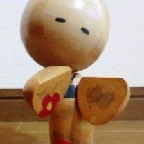 kokeshi-185x300
