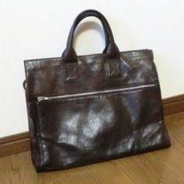 kanrishoku-300x295