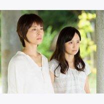 sayonara-watashi-1-300x240