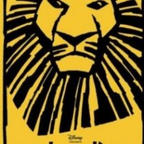 Lion-King-219x300