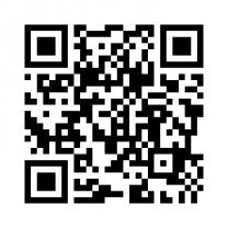 27a5ff33189817bc7c8301af0126c6e4